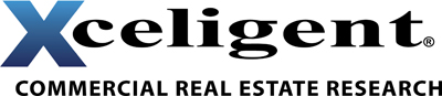 Xceligent Commercial Real Estate Research
